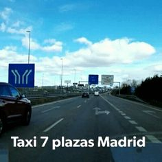 www.taxivallecas.es