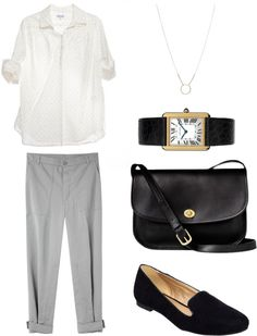 """""""Untitled #123"""" by keelyhenesey ❤ liked on Polyvore"""