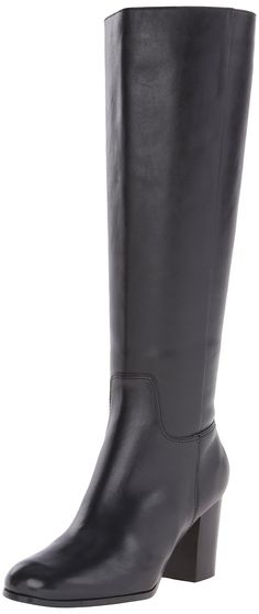 Cole Haan Women's Placid Boot >>> Discover this special boots, click the image : Boots for women