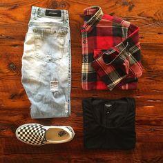 Basic Wear Grid