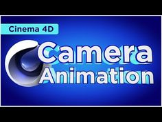 In this Cinema 4D Camera tutorial, learn about creating 3D camera animation in Cinema 4D R16. This C4D Cameras tutorial includes an introduction to Cinema 4D...