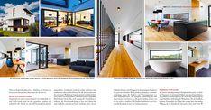 Einfamilienhaus in Mils - Tirol:  230 m² | Massivbau | Passivhaus| ⓒ Planung: Melis + Melis | Architekturbüro. Mehr Informationen finden Sie auf unsere website melisplusmelis.com