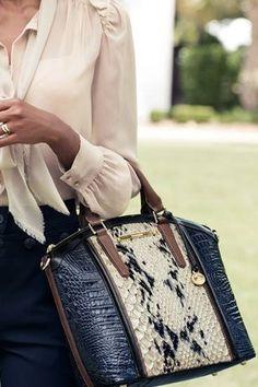 ca76e426cf09 Brahmin Handbag Handbags Michael Kors