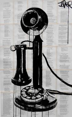 phone, Loui Jover I have this exactly phone at home.  And I use it exclusively.  ♡