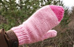 Blogger   Isa's hobbyblogg Knits, Gloves, Knitting, Winter, Winter Time, Tricot, Cast On Knitting, Stricken, Knit Stitches