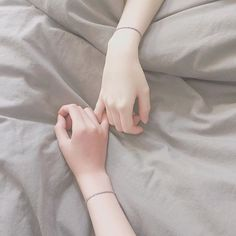 Find images and videos about love, pale and hands on We Heart It - the app to get lost in what you love.