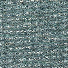 Harper Home Boucle Olivia Bay Blue from @fabricdotcom  Refresh and modernize any home decor with this very heavyweight boucle woven fabric. Perfect fabric for revitalizing an old piece of furniture and updating it with a new look. This fabric is an appropriate weight for accent pillows, slipcovers, and upholstering furniture, headboards, poufs and ottomans. Colors include shades of blue with ivory. This fabric has 40,000 double rubs.