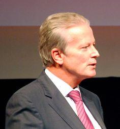 La división del Gobierno hace dimitir al vicecanciller austriaco