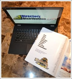 See our full-page ads in the ADP Membership Roster and Industry Buyer's Guide. The guide is now available from the Association of Directory Publishers.