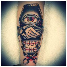 81 Best Straight Edge Tattoos Images Straight Edge Tattoo Tattoo