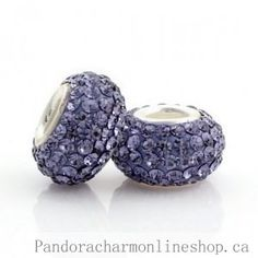 http://www.pndoracharmonlineshop.ca/discount-pandora-crystal-beads-charms-182-onlinesale.html  Appealing Pandora Crystal Beads Charms 182 In Low Price