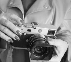 atelier LIK Classic Line — FOTOCULT atelier LIK