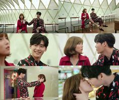 Sinopsis Web Drama Seven First Kisses Episode 7 Drama 2016, Web Drama, Joon Gi, Lee Joon, 7 First Kisses Kdrama, Mini Dramas, Never Had A Boyfriend, Ji Hoo, Watch Drama
