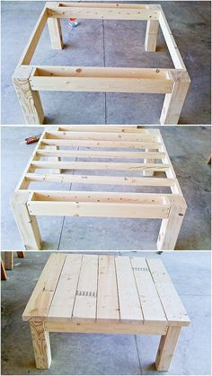 A newcomer to woodworking or having trouble with particular tasks? Avoid these slips that first-timers tend to make in woodworking. These 5 proven woodworking ideas are going to have you crafting as an expert, even as a novice. Find out about woodworking. Pallet Crafts, Diy Pallet Projects, Pallet Ideas, Wood Crafts, Woodworking Projects, Woodworking Plans, Woodworking Skills, Learn Woodworking, Projects With Wood
