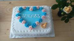 Cake weeding - svatební pro ženicha
