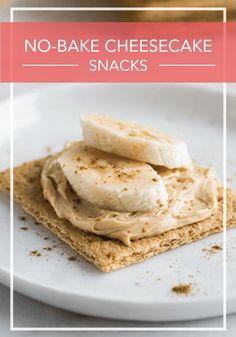 For a tasty treat that everyone will love, make No-Bake Dulce de Leche Cheesecake Snacks. Using Nestlé® La Lechera® Dulce de Leche in a squeezable bottle, this is a quick and easy recipe to make for your kids as an after school snack or to take while on-the-go.