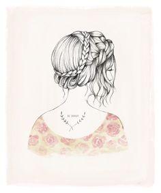 Kelli Murray | Portfolio