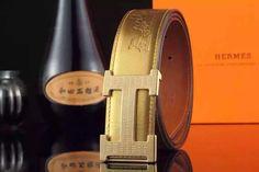 hermès Belt, ID : 23250(FORSALE:a@yybags.com), hermes best leather briefcase, hermes purses and bags, hermes bag, hermes womens designer wallets, hermes rolling backpacks for women, hermes leather pocketbooks, boutique hermes en ligne, hermes shop handbags, hermes yellow handbags, hermes clutch bags, hermes modern briefcase #hermèsBelt #hermès #hermes #straw #handbags