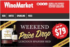 Coupons Australia, Free Coupons, Red And White, Spanish, Free Shipping, Bottle, Flask, Spanish Language, Spain