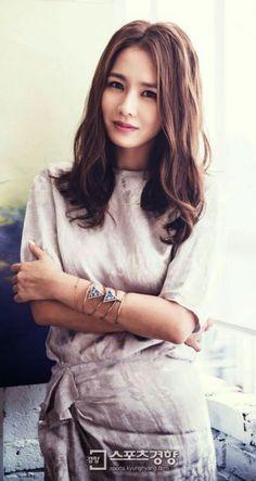Son Ye Jin ❤