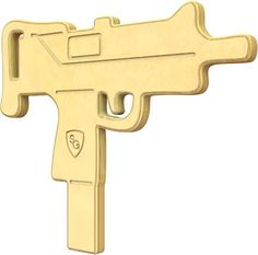 SturdiGuns Kids Machine Pistol Wooden Toy Gun with, Made in America, Extremely Durable Mac 10, How To Introduce Yourself, How To Make, Wood Toys, Made In America, Creative Kids, Imagination, Gun, Creativity