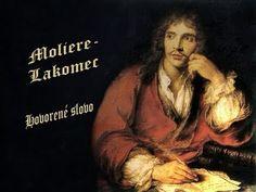 August Strindberg, Jean Baptiste, Student Learning, Artwork, Youtube, Movie Posters, Painting, Samuel Beckett, School