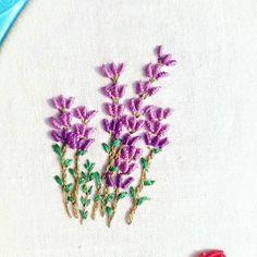 My Embroidery Art   photo, design and sew  by me  görsel, tasarım ve işleme bana aittir, kaynak belirterek görselden her türlü istifade edebilirsiniz.   #embroidery #etamin #kanaviçe #crossstitch #sew #stitch #etaminkolye #etaminişi #nakış #desen #purple #pendant #embroideryflower #etaminçiçek #brezilanakışı #photobyme #designbyme #embroiderypendant