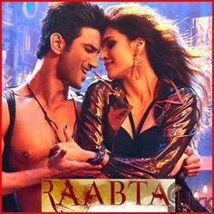 HindiKaraokeKart.com  Main Tera Boyfriend - Raabta (Mp3 Format) Best Quality Hindi Bollywood Karaoke Tracks