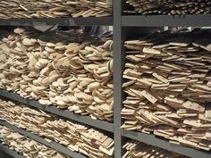 ... Firewood, My Photos, Texture, Crafts, Surface Finish, Woodburning, Manualidades, Handmade Crafts, Craft