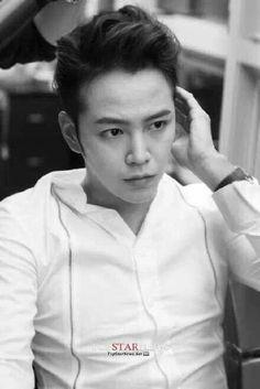 Jang Keun Suk ♡ #Kdrama // Pretty Man