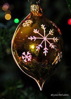 .ornament