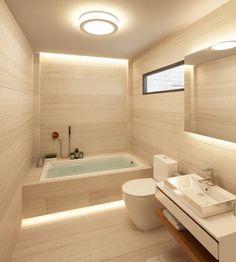 Thu Duc Villa by Green Idea Architecture 14