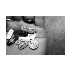 Tumblr ❤ liked on Polyvore featuring backgrounds, pictures, photos, depression, icons, quotes, saying, phrase, filler and text