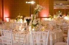 Susie's wedding at The Fairmont Newport Beach » Flower Allie ...