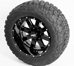 385 best stuff images in 2019 ford trucks ford rolling carts IROC-Z Wheels 20x12 moto metal 962 wheels black w federal mt 33x12 50r20 tires truck rims