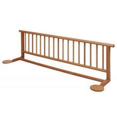 http://pampaliny.cz/539-15198-thickbox/farlin-bezpecnostni-zabrana-na-schody.jpg