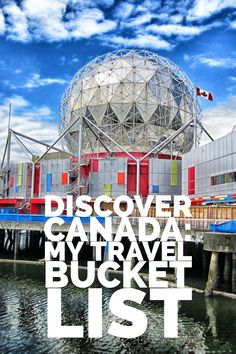 Practical tips for visiting Vancouver, Canada. 10 on-foot experiences that shoul… – Best Travel images in 2019 Montreal, Banff, Quebec, British Columbia, Toronto, Visit Vancouver, Vancouver Island, Cities, Discover Canada