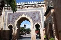 """We just released our newest article """"EPCOT's Morocco Pavilion"""" Our writer goes into great detail explaining the history and significance of the pavilion.  As always, please feel free to Comment and Share the article with your Disney friends!  What is your favorite pavilion?  While all great my favorite to visit is probably Japan.  http://dvc-rental.com/index.php?option=com_k2&view=item&id=218:epcot-s-morocco-pavillion&Itemid=255"""