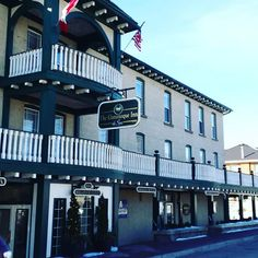 Riverside Restaurant, Social Events, Jacuzzi, Small Towns, Ontario, Stuff To Do, Spa, Deck, Island
