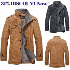 Check out this awesome jacket I've just ordered!  And it's on SALE! with FREE SHIPPING!  So excited to get it here!  You can get this and more of the latest men fashion trends at @kofashion_store   #gentlemen   #gentlemenfashion   #stylemen   #menstrend   #mensstyle   #menstyle   #streetstyle   #streetfashion   #streetwear   #menwithclass   #menwithfashion   #menwithstyle   #modamasculina   #estilomasculino   #hombreconestilo   #modaparahomens   #outfit   #ootdmen   #ootd   #fashionstyle…