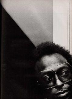 tobiasrocks:For today:Miles Davis/John Coltrane - Konserthuset Stockholm (1960 FULL CONCERThttps://www.youtube.com/watch?v=4_z221y8TOs&index=8&list=PLO8wV0XvN7jAjTllXQ6vk4QKs8vpDPH6V