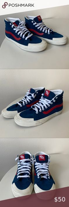 25 Best sk8 hi images | Cute outfits, Vans outfit, Style