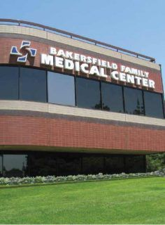 Medical Specialties, Medical Center, Medical Care, Health Care, Health