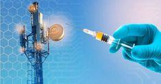 Co mají společného zavedení povinného očkování a sítě Home Appliances, Day Planners, Technology, House Appliances, Appliances