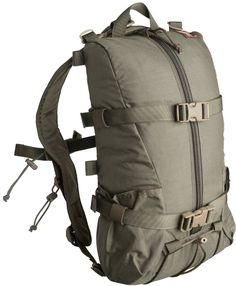 Hill People Gear Tarahumara pack - Varusteleka.com