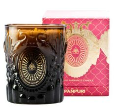 PANPURI Signature Candle – Distant Shores http://grethascholtz.wordpress.com/tag/fragranced-candles/