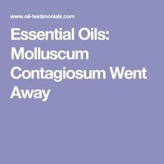 9 Best Molloscum Contagiosum Images Molloscum Contagiosum Breast