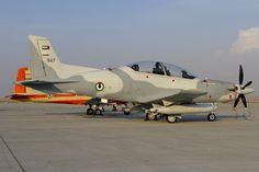 947_PilatusPC-21_UAEAirForce_DWC