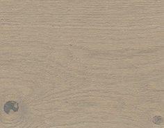 HARO PARQUET 4000 1-lama 4V Roble Puro gris Sauvage cepillado