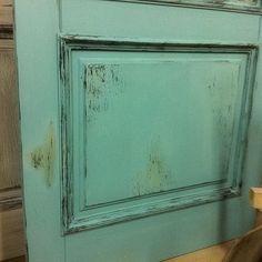 Состарили от души ⚓️ коллекция #лофт #дизайндверей #doorsbrothers #loft #дизайнинтерьера